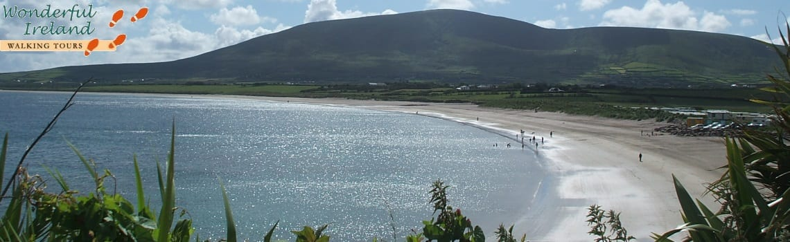 Dingle Way Ventry