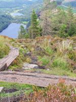 glendalough-spink-walk